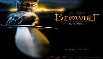Beowulf – Legendák Lovagja