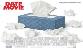 Csajozós Film