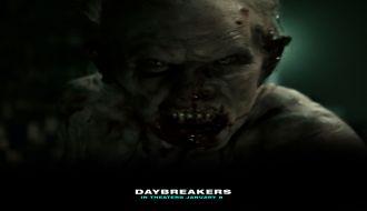Daybreakers – A Vámpírok Kora