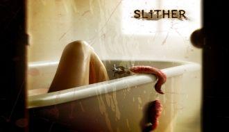 Slither – Féltél Már Nevetve?