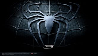 Pókember 3.