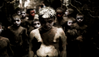 Vinyan – Az Elveszett Lelkek