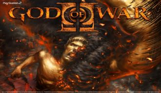 God of War II