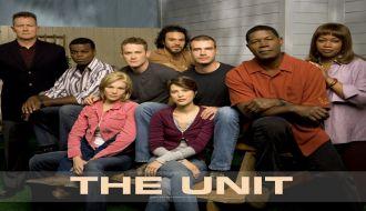 Az Egység