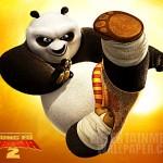 kung_fu_panda_2_hatterkepek_04