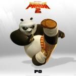 kung_fu_panda_2_hatterkepek_07
