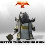 kung_fu_panda_2_hatterkepek_08