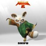 kung_fu_panda_2_hatterkepek_09