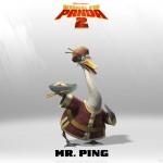 kung_fu_panda_2_hatterkepek_18