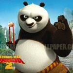 kung_fu_panda_2_hatterkepek_20
