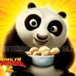 kung_fu_panda_2_hatterkepek_21