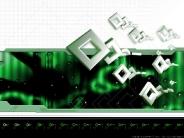 3D-Digital-art-wallpaper296