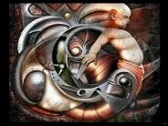 3D-Digital-art-wallpaper298