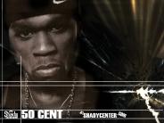 50cent_10