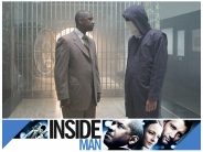 inside_man_wallpaper_18