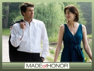 made_of_honor_wallpaper_22