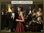 made_of_honor_wallpaper_33