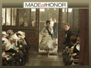 made_of_honor_wallpaper_35