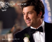 made_of_honor_wallpaper_4