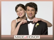 made_of_honor_wallpaper_5
