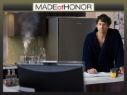 made_of_honor_wallpaper_8