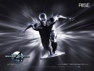 fantastic_four_rise_of_silver_surfer_wallpaper_24