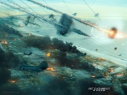 battle-_los_angeles_wallpaper_1_1280