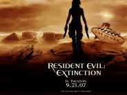 resident_evil_extinction_wallpaper_1