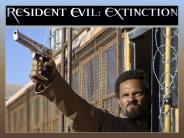 resident_evil_extinction_wallpaper_10