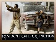 resident_evil_extinction_wallpaper_11