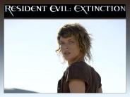resident_evil_extinction_wallpaper_12