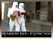 resident_evil_extinction_wallpaper_13