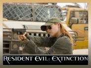 resident_evil_extinction_wallpaper_14