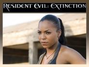 resident_evil_extinction_wallpaper_15