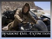 resident_evil_extinction_wallpaper_16