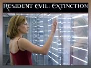 resident_evil_extinction_wallpaper_17