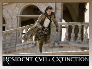 resident_evil_extinction_wallpaper_18