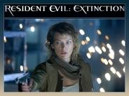 resident_evil_extinction_wallpaper_19