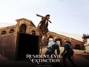resident_evil_extinction_wallpaper_2