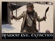 resident_evil_extinction_wallpaper_20