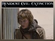 resident_evil_extinction_wallpaper_21