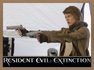 resident_evil_extinction_wallpaper_22