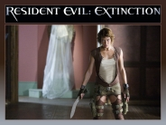 resident_evil_extinction_wallpaper_23