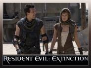 resident_evil_extinction_wallpaper_24