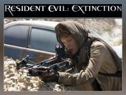 resident_evil_extinction_wallpaper_25