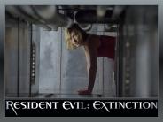 resident_evil_extinction_wallpaper_26