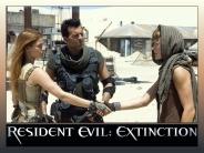 resident_evil_extinction_wallpaper_27