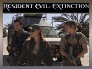 resident_evil_extinction_wallpaper_28