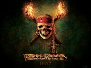pirates_of_the_caribbean_dead_man's_chest_wallpaper_1