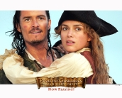 pirates_of_the_caribbean_dead_man's_chest_wallpaper_10